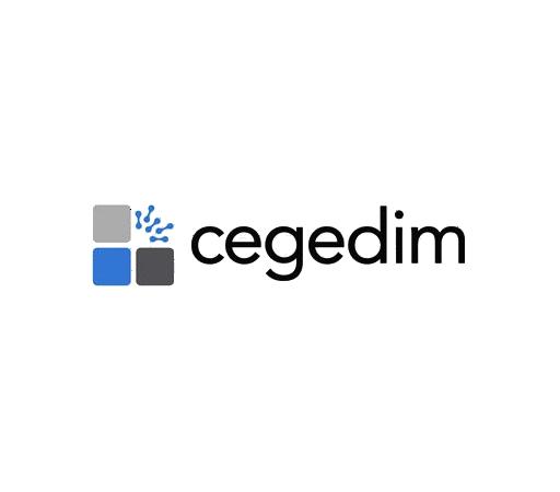 cegedim_logo