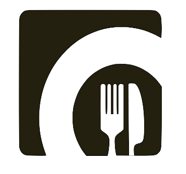 logo-tableonline