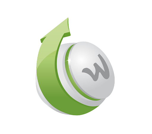 logo-wapp6