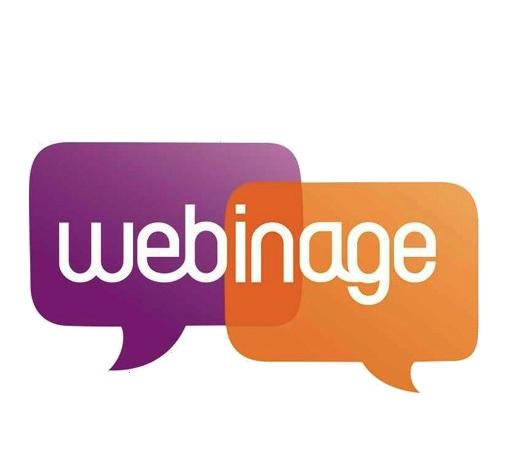 logo-webinage