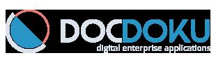 DocDoku-en